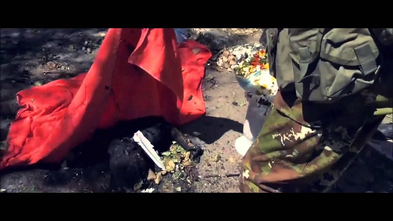клипы про украину война задница этого молодого