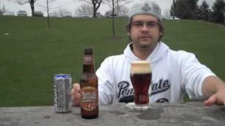 Sam Adams founder: I hoped to start a beer revolution