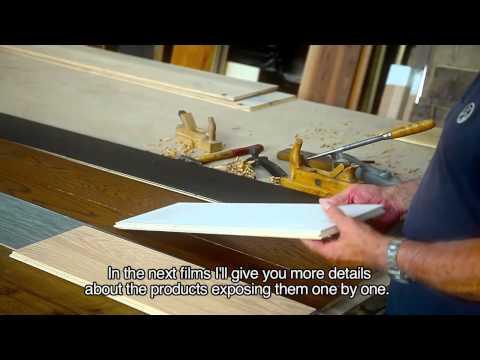 Chimera Collection Presentation (it, en)