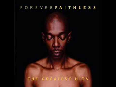 Faithless - Reasons (Saturday Night)