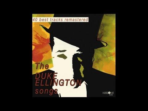 Duke Ellington and his Orchestra - Mood Indigo