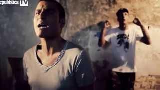 Sal Da Vinci Feat Clementino - Chiamo Te - Video Ufficiale