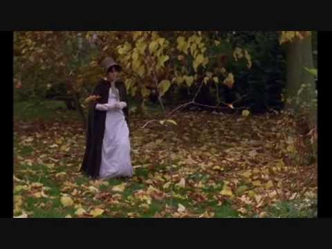 Persuasion (1995)