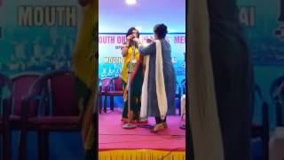 download lagu Babuji Dheere Chalna Harmonica Dr Revathy gratis