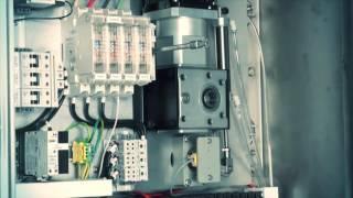 VC999 iSeries