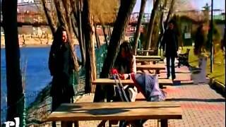 Burak Hakki - Yer Gok Ask episode 108.