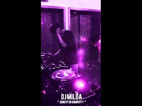 Dark, Drum And Bass,Techstep, mix 2014 part.3