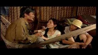 Hai Hoai Linh - Hai Nguoi Cha - chap 1/8 ( Hoai Linh, Viet Huong, Nhat Cuong, Cong Ninh...)