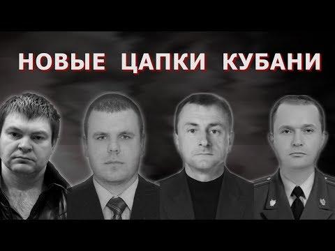 Новые Цапки Кубани  Аналити