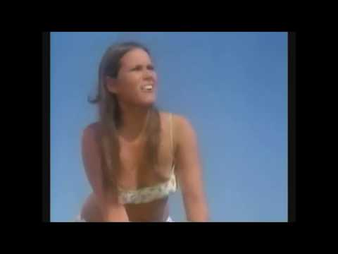 Barbara Hershey Performances - Sandy ( Last Summer )