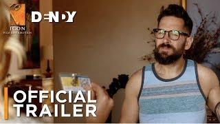 IDEAL HOME - In Cinemas June 21 (Australia) / July 5 (New Zealand)