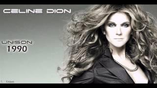 Watch Celine Dion Unison video