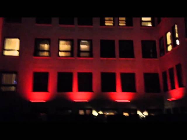 sddefault Christophe Choo Real Estate Group Video Library