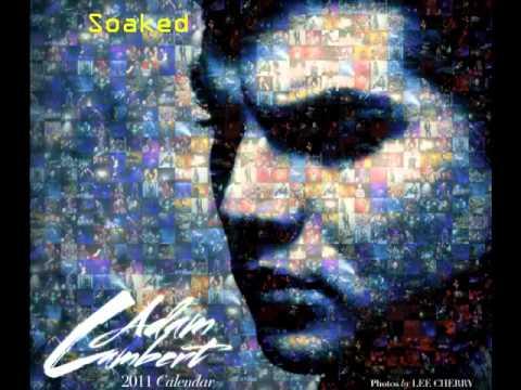 Adam Lambert Song Downloads
