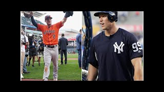 MLB youngsters bring the trash talk — and much-needed fun