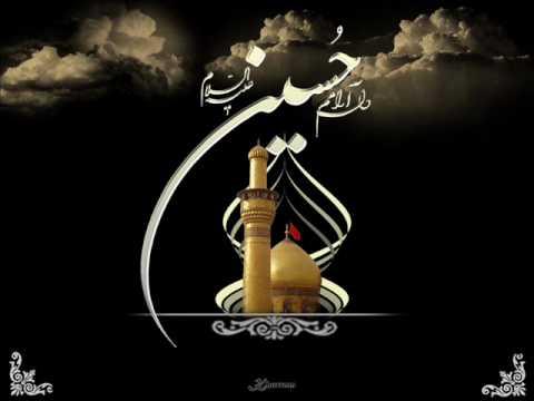 Mojza Hai Hussain Ka Matam - Shabab Ul Momineen video