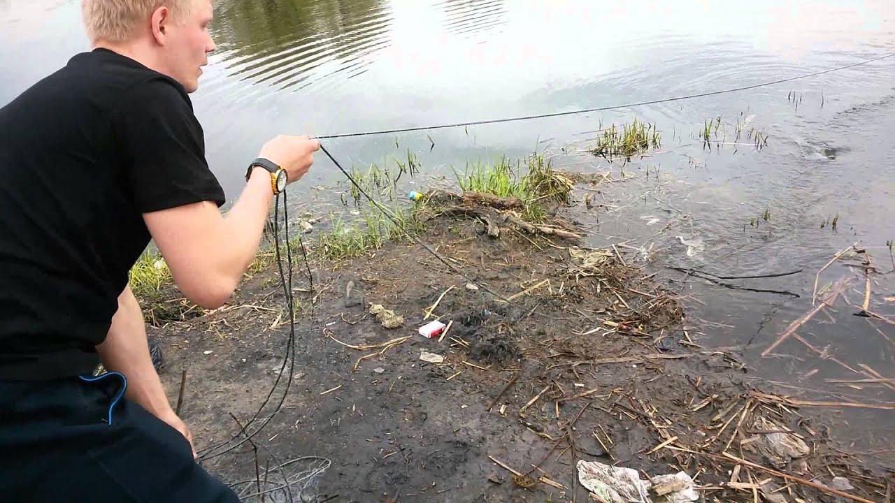 Экраны для рыбалки фото своими руками