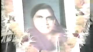 Diwaliben Bhil Bhikhudan Gadhvi Shradhanjali to Jivatiben Nar Part 2 - 1990