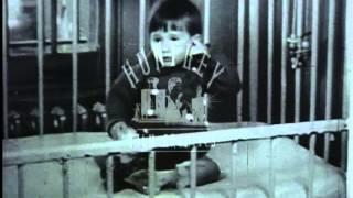 Modern Medicine in the USA, 1940's - Film 18539