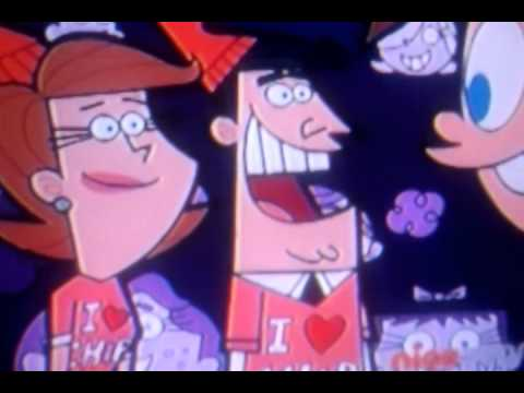 Chip Skylark Chip Skylark Icky Vicky