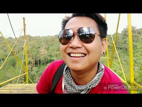 Travel Vlog Adventure @  BUDA