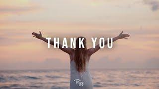 """Thank You"" - Happy Positive Rap Beat | Free Hip Hop Instrumental Music 2019 | Flow #Instrumentals"