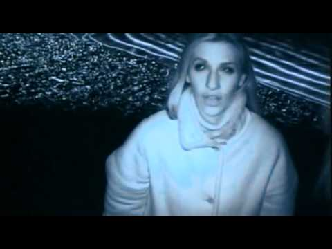 All Saints - Pure Shores (Full HD) Music Videos