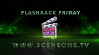 OMO PUPA - FLASHBACK FRIDAY MOVIE