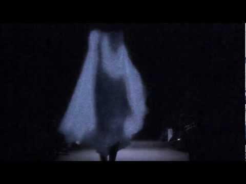 Download Johan Ku 2012-13 A/W Collection, The Vision Blue Mp4 baru