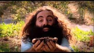 Gardening Australia | 2012 Series Trailer | Saturdays, 6.30pm, ABC1
