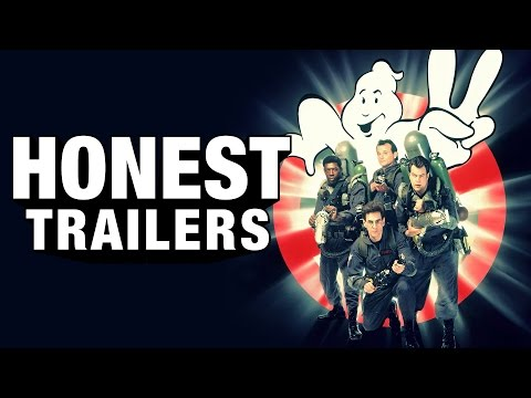 Watch Free  ghostbusters movie trailer fantasy comedy 2016 Movies