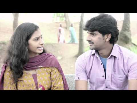 Hudugaru Kannada Short Film