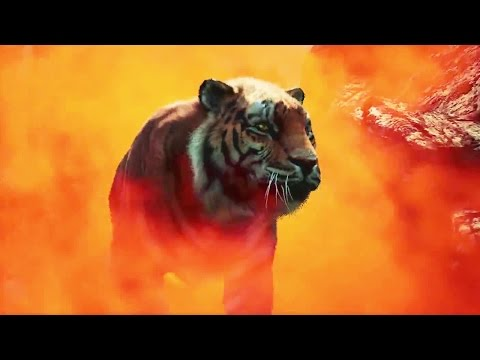 Far Cry 4 101 Launch Trailer