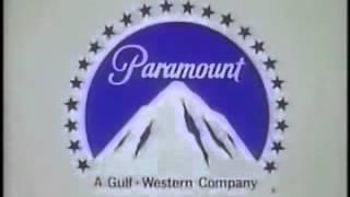 download lagu Paramount Television Closet Killer Logos gratis