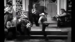 Laurel & hardy vs Punjabi Song (what a mixing) must watch
