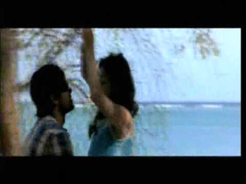 Yaadein Remix Full Song Click | Feat. Shreyas Talpade Sneha...