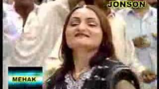 Lal Meri Paat Shazia Khushk By a s i jafar AOL Video