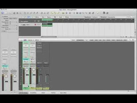 Tuto#1-Logic8-UltrabeatMulti