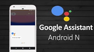 Get Google Assistant In Just 2 Minutes