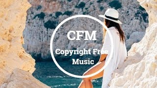 LiQWYD-Feel It[Electronic, House,  Tropical Music]Royaty Free Background Music Free Music To Use