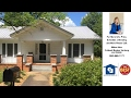 310 Morgan, CHATTAHOOCHEE, FL Presented by Wilma Hine.