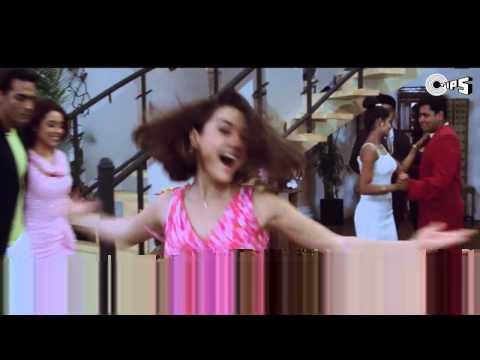 Mohabbat Dil Ka Sakoon   Dil Hai Tumhaara   Preity Zinta, Arjun Rampal, Jimm video