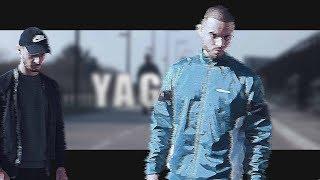 Kossap x Loddy (tlsqua) - YAGAMI