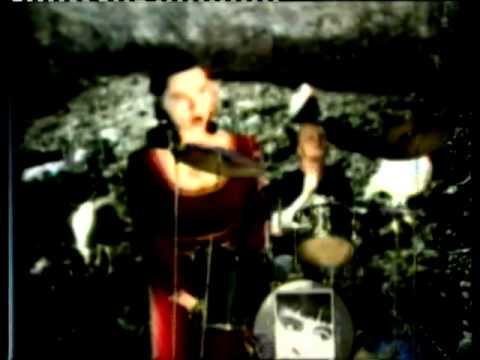 Goblini - Anja Volim Te