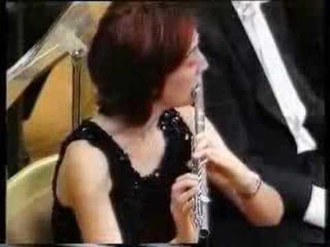 Gabriel Estarellas - Concierto del Buen Amor - parte 2
