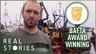 Gutted (BAFTA WINNING DOCUMENTARY) - Real Stories