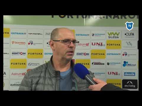 PREVIEW / Bohumil Páník před Boleslaví
