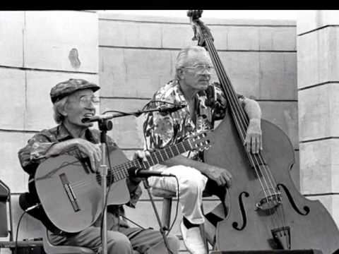 RBB - Charlie Byrd&Ken Peplowski - Corcovado-Quiet Nights