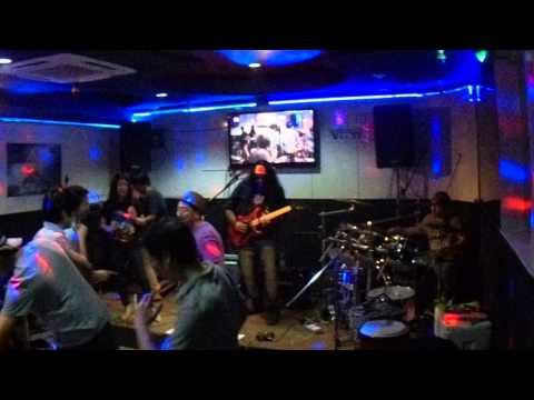 Shadow Law - Long Live Rock n' Roll [Rainbow cover]