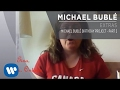 Michael Bublé Birthday Project - Part 2 [Extra]